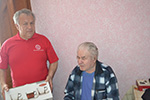 http://www.gazetanasha.ru/images/news/news_img_thumb_1354_1992_dsc0146.jpg