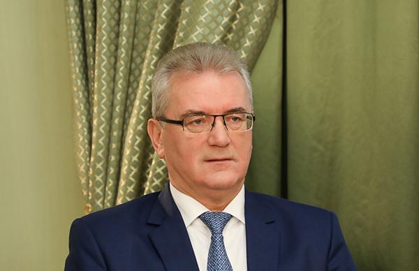 Губернатору «Вконтакте» поступило более 300 обращений